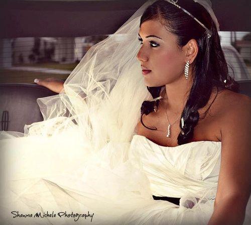 Dawn Platt wedding pic 2 8.25.12